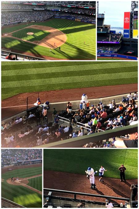 8-25-18 Mets Game5