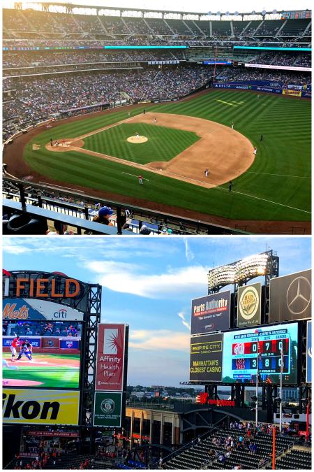 8-25-18 Mets Game9