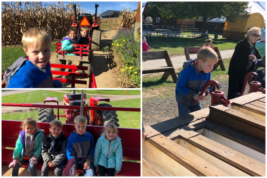 10-19-18 Arthur's Field Trip2