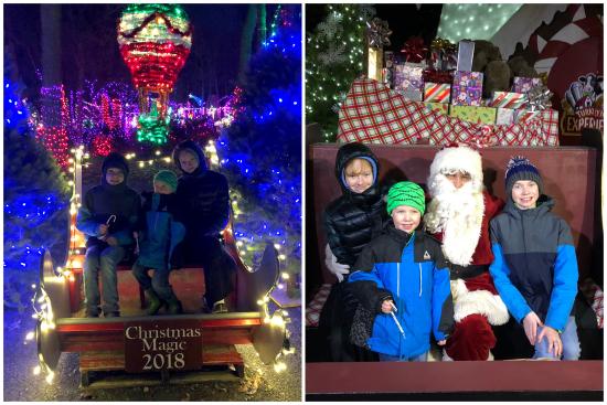 12-16-18 Christmas Fun4
