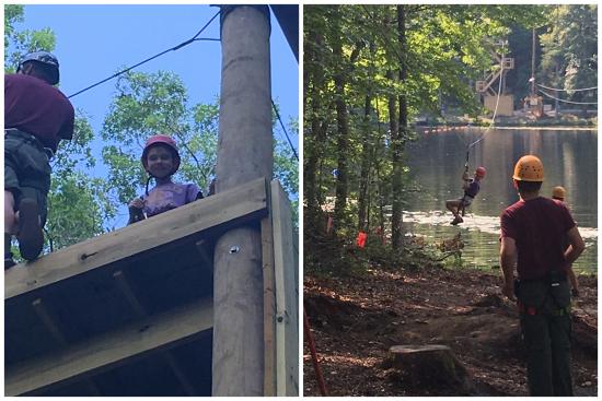 7-8-18 Scout Camp5