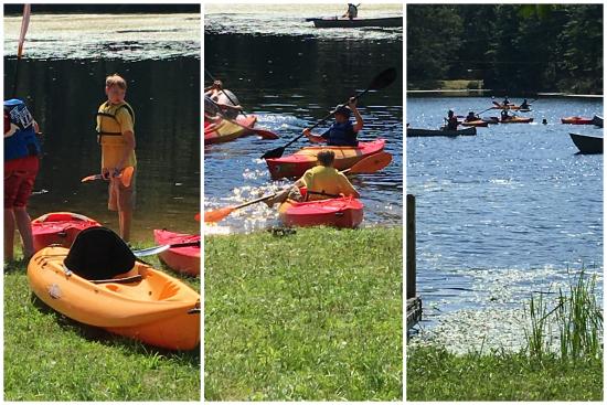 7-8-18 Scout Camp3