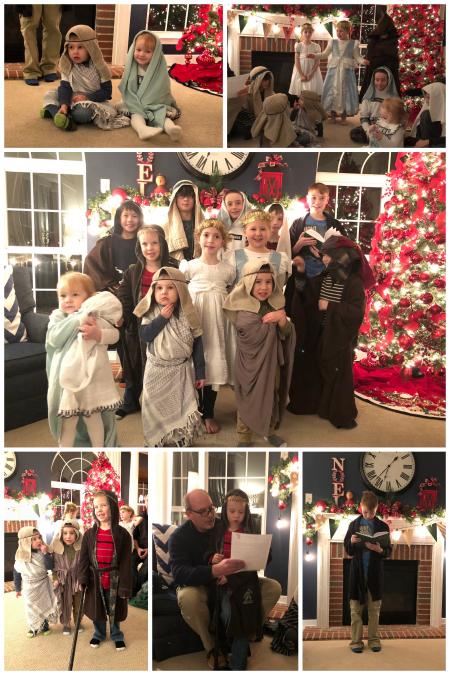 12-16-18 Christmas Fun1