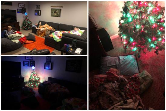 12-16-18 Christmas Fun3
