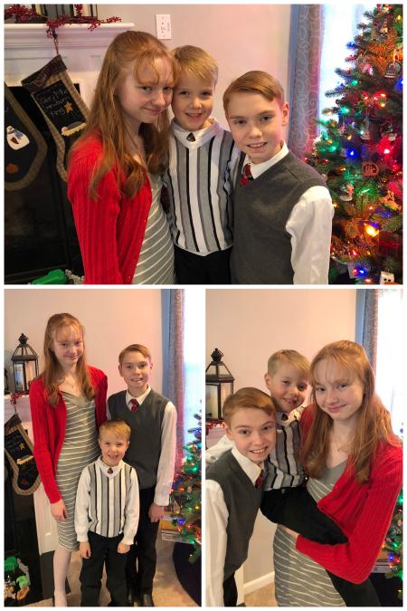 12-23-18 Christmas