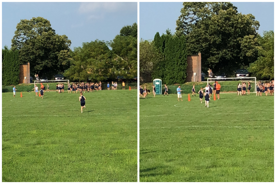 8-27-18 Cross Country2