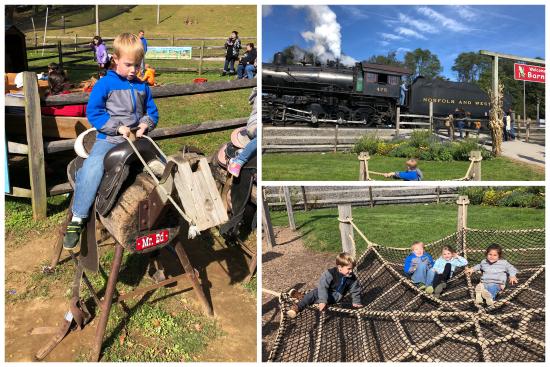 10-19-18 Arthur's Field Trip5