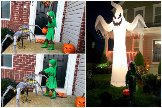 10-31-18 Halloween5