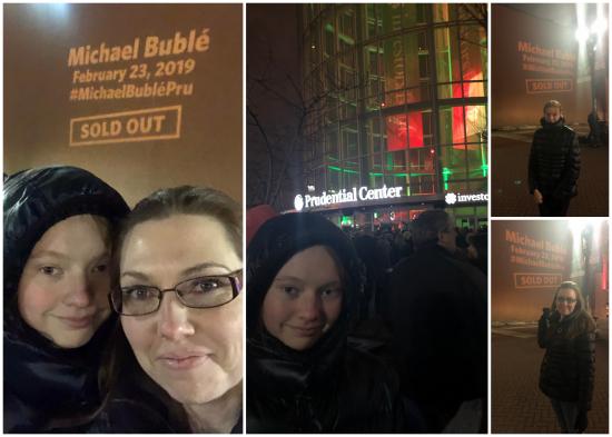 2-23-19 Michael Buble Weekend1
