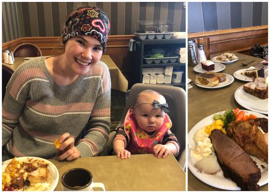 3-2-19 Melanie's visit4